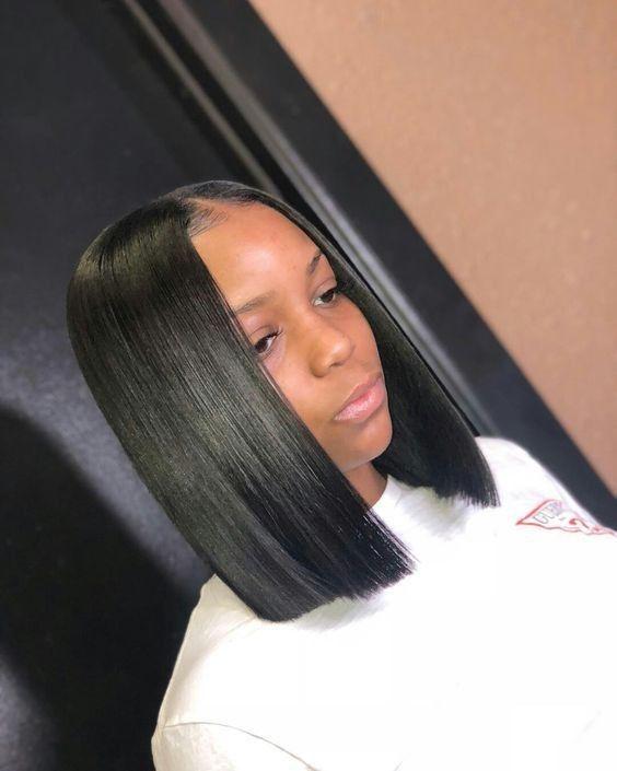 seoProductName Jingles Hair Supply: Virgin Hair Bundles