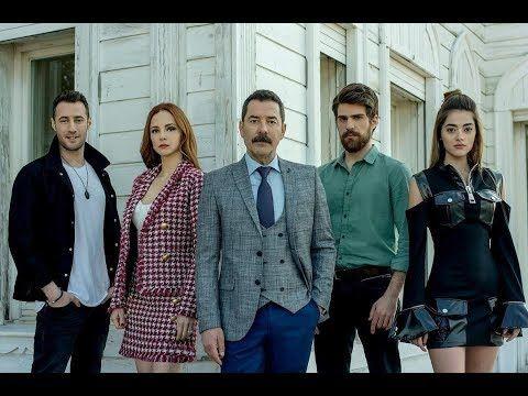 كواليس الحلقة الاولى للمسلسل الجديد اسطنبول الظالمة Youtube Turkish Fashion Istanbul Fashion