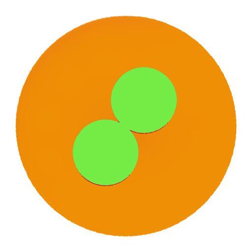 New #Game on #TheGreatApps : Play Dots by Barış Arslan http://www.thegreatapps.com/apps/play-dots