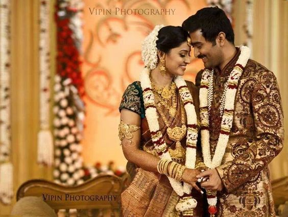 coupon hindu personals From job and property-related ads to matrimonial and personal ads,  bookallads is an omnipresent  malayala manorama, lokmat, anandabazar patrika, the hindu.