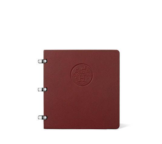 hermes birkin replica handbags - Hermes Ex-Libris mm 165.00 | Purses and Accessories | Pinterest ...