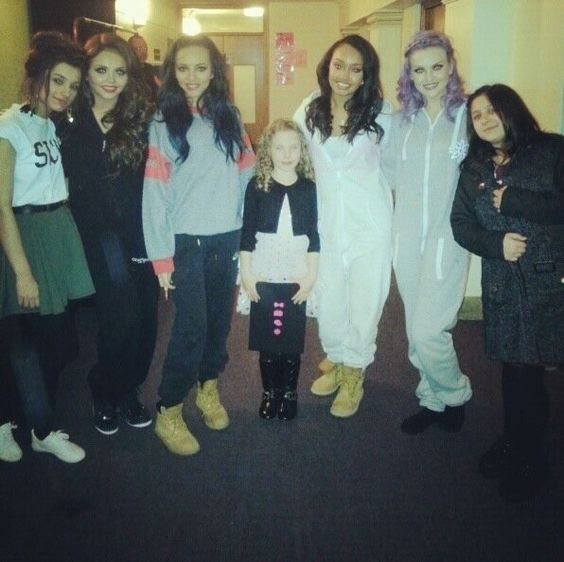 : UK Tour Reporter London - Little Mix Interview - UK Tour Reporter London - Little Mix Interview - Google Search