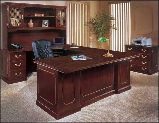 Professional Office Decor Ideas   Google Search | Office Decor | Pinterest  | Professional Office Decor