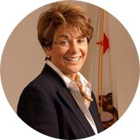 Im a free market person a free trader. But if we had a market in California there would be competition. - Anna Eshoo http://dlvr.it/KpL5Fg  #Anna Eshoo Politician American Competition