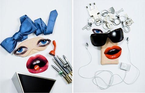 still life fashion - Pesquisa Google