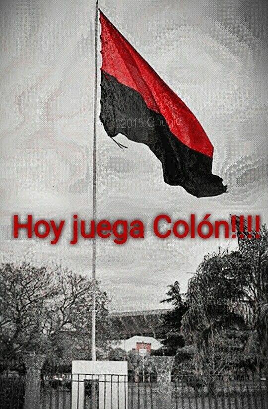 Pin De Atahualpa En Colon Banderas Colon Banderas