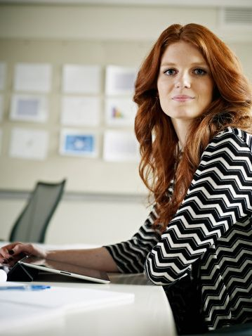 Interview Questions to Ask for Administrative Assistant Jobs:
