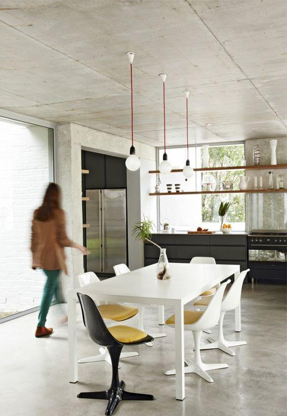 Design huis Zuid-Afrika - THESTYLEBOX