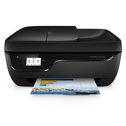 10 Best Printer For Home Use In India Mar 2020 In 2020 Wireless Printer Photo Printer Hp Printer