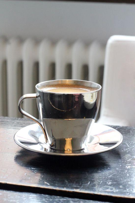 Golden cup. #mewant