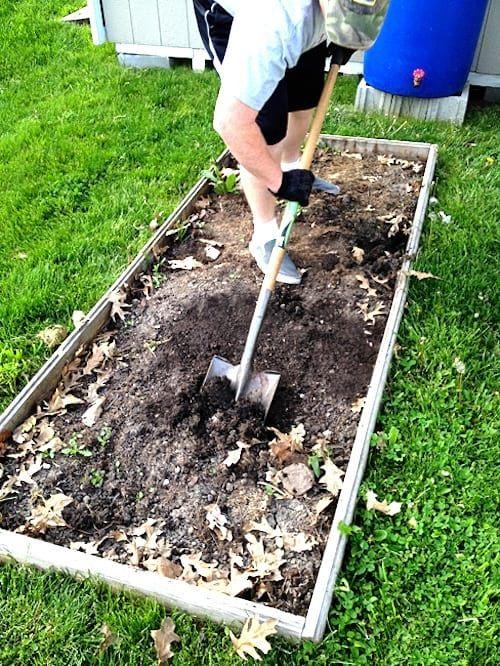 Comment Bien Preparer Son Jardin A Passer L Hiver Le Guide