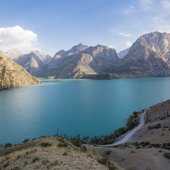 best tours of Tajikistan Tajikistan tours Tajikistan day tours Tajikistan holiday packages Tajikistan private tours Tajikistan road trip Tajikistan tour guide Tajikistan tour packages  #besttoursofTajikistan #Tajikistantours #Tajikistandaytours #Tajikistanholidaypackages #Tajikistanprivatetours #Tajikistanroadtrip #Tajikistantourguide #Tajikistantourpackages