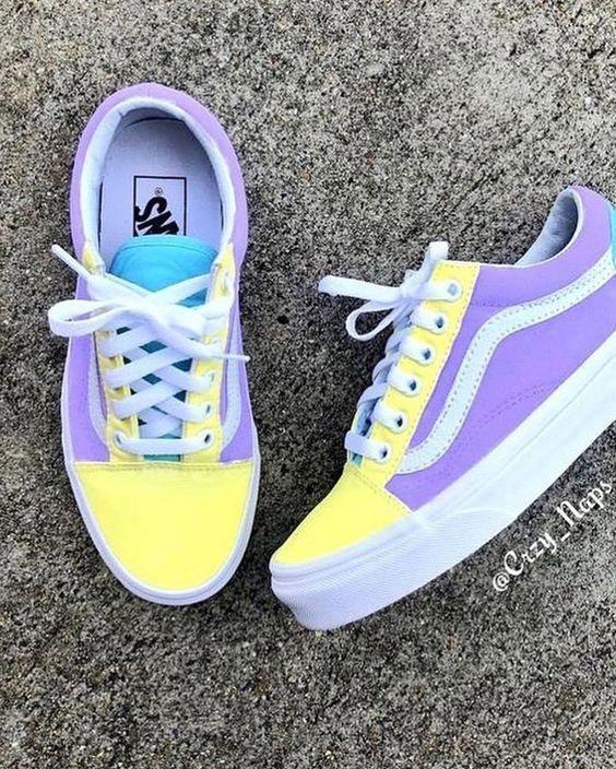 11 Splendid Tennis Shoes In Wide Width
