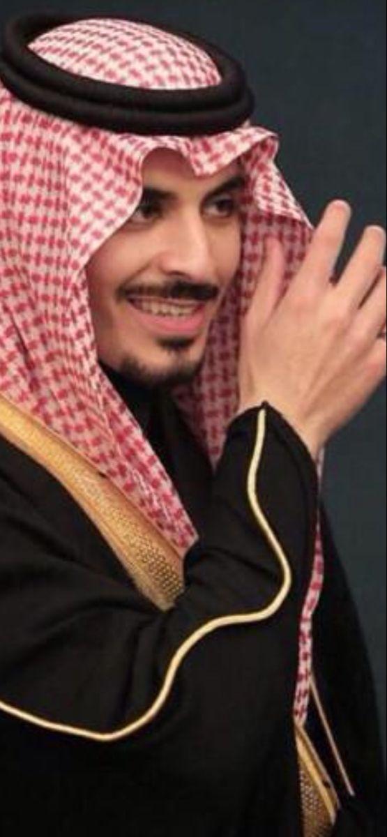 الامير مشعل بن سلطان بن عبدالعزيز آل سعود حفظه الله Hair Styles National Day Saudi Hair