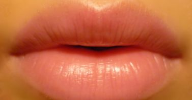 Stop pouting...  Inquire about our Lip Augmentation services to the get full, natural-looking lips you've been dreaming of. #pfeiferplasticsurgery