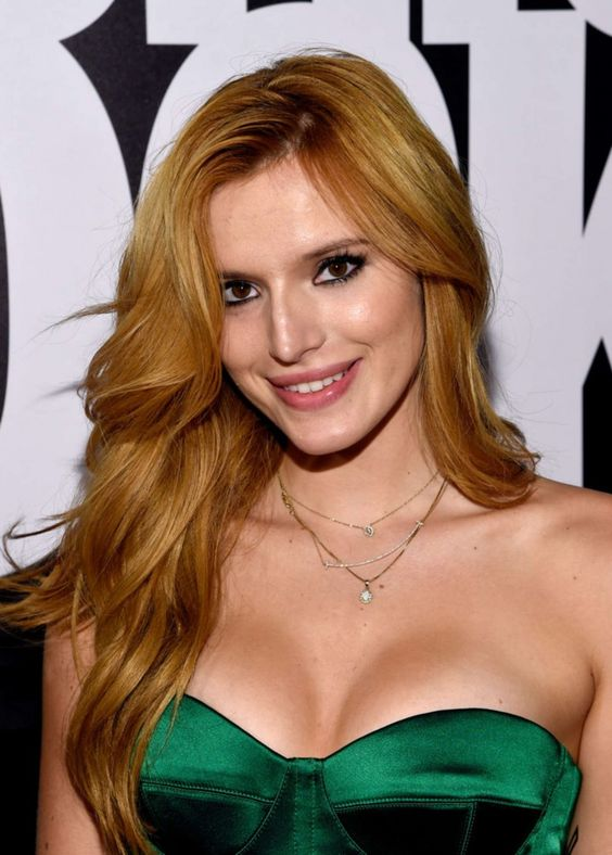 Bella Avery Thorne nude (47 photo), pics Sexy, Instagram, underwear 2020