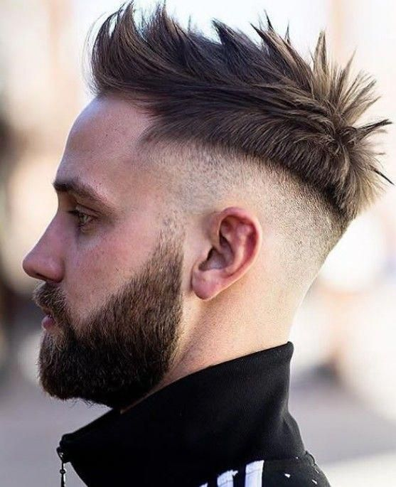 Fantastic Great Mens Haircuts And Hairstyles Tapermenshairstyles Natural Hairstyles Runnerswayorg