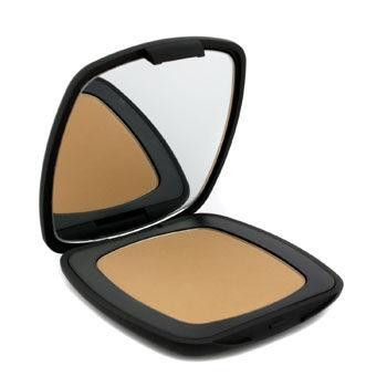 BareMinerals Ready Foundation Broad Spectrum SPF20 - Medium Beige (R250) - 14g-0.49oz