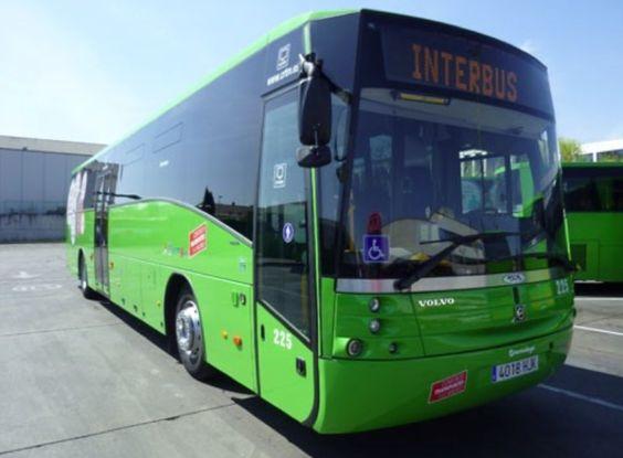Nuevo horario y servicio de autobuses entre Herencia, Madrid y Ciudad Real - https://herencia.net/2016-08-11-nuevo-horario-y-servicio-de-autobuses-entre-herencia-madrid-y-ciudad-real/?utm_source=PN&utm_medium=herencianet+pinterest&utm_campaign=SNAP%2BNuevo+horario+y+servicio+de+autobuses+entre+Herencia%2C+Madrid+y+Ciudad+Real