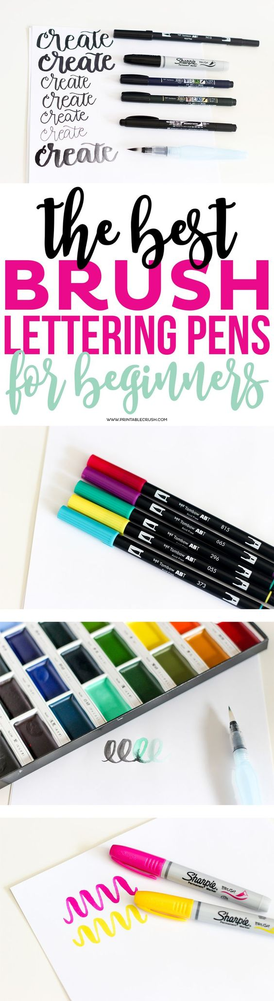 best 25 best hand tools ideas on pinterest best calligraphy