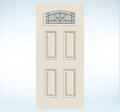 5d8d7343b71fbf8213c1df2a8abd34e5 jeld wen exterior doors