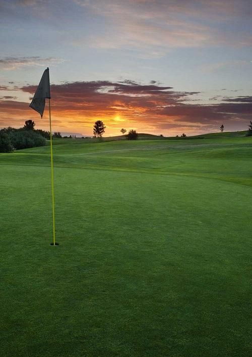 Golf Course Background Sports Backdrops Golf Courses Golf Course Photography Golf Photography