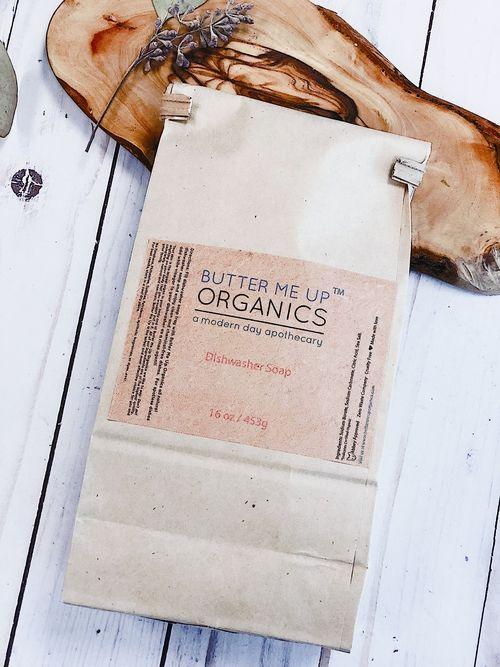 All Natural Dishwasher Soap Dishwasher Soap Natural Dishwasher Detergent Organic Soap