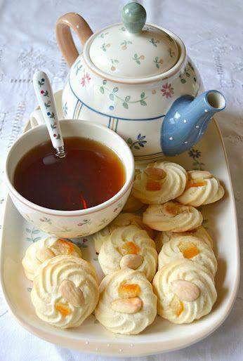 Tea Lovers - Community - Google+: