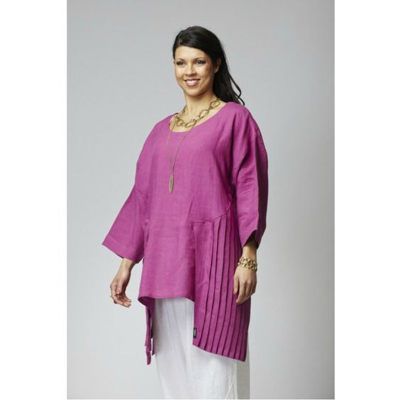 """stylish women's clothing"" - Habibe Designs  #mothersday"