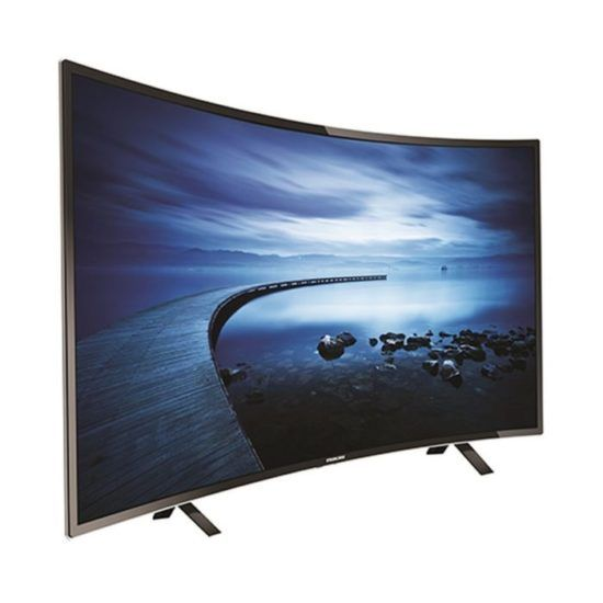 Special Offer Sale Sale Sale Buy 1 Sony Led Tv Get 1 Smart Watch Free Worth Rs 1200 Sony Led Tv Led Tv Sony 32