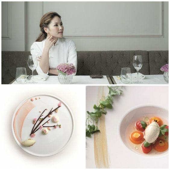 2015Vicky LauTate Dining Room
