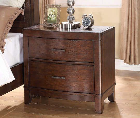 Stratford Manoticello Nightstand Big Lots Nightstand Dresser As Nightstand Big Lots