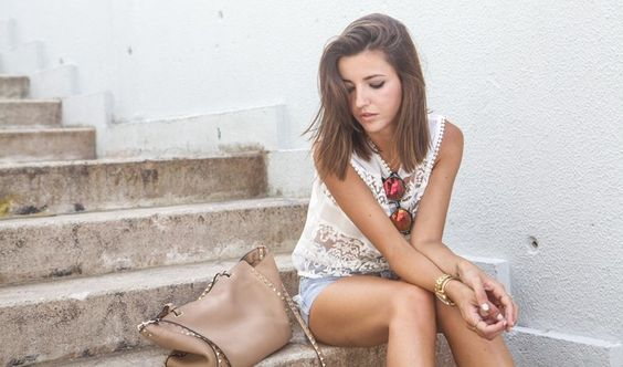 it´s not about time - Lovely Pepa by Alexandra