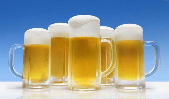 Palavras estrangeiras inventadas em português | Revista Língua Portuguesa: Pictures Beer, Food Events Contest, Juices Drinks, Of The, Beers Cervezas, Food Drinks