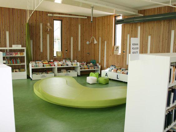 Habillage mural par tasseaux m l ze avec isolation banquette ossature bois a - Habillage mural bois ...