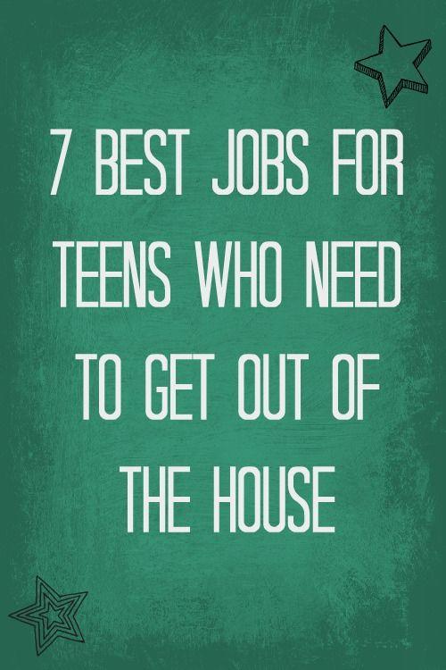 Job aspx teen communication