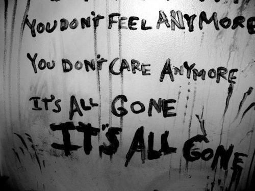 Pin by Suicide Squad on Suicide | Pinterest | Posts ...