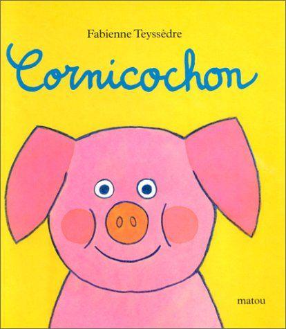 Cornicochon de Fabienne Teyssèdre http://www.amazon.fr/dp/2211057942/ref=cm_sw_r_pi_dp_ri9jwb1RNAYFF