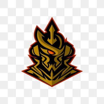 Orange Samurai Esports Logo For Gaming Mascot Or Twitch Free Logo Design Template Logo Icons Twitch Icons Template Icons Png And Vector With Transparent Back In 2020 Esports Logo Superman Wallpaper