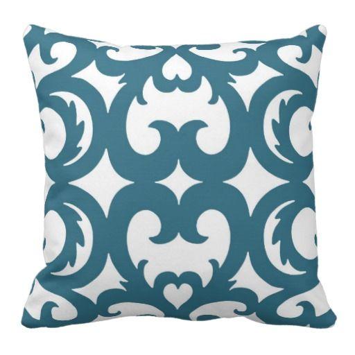 New pillow?