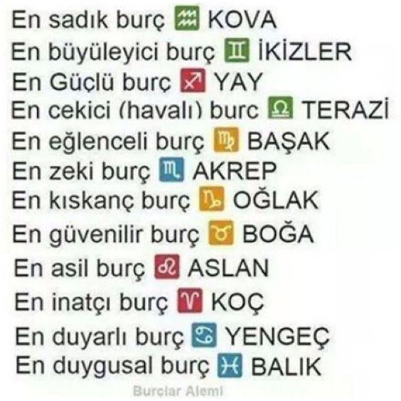 Aslanim benimm :)