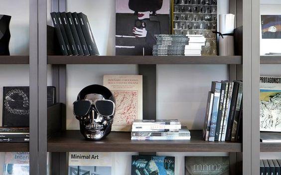 Jarre Technologies, fundada por el mito de la musca Jean Michel Jarre, con su altavoz AeroSkull HD dispondras de un equipo de sonido impresionante en tu casa.