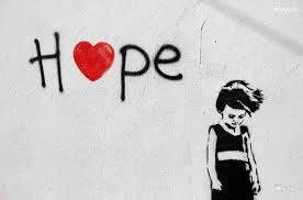 #quote #words #hope #loved #love #lonely
