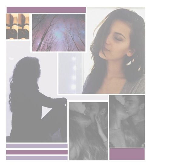 """Alexia Raye"" by jaisgirlfriend ❤ liked on Polyvore"