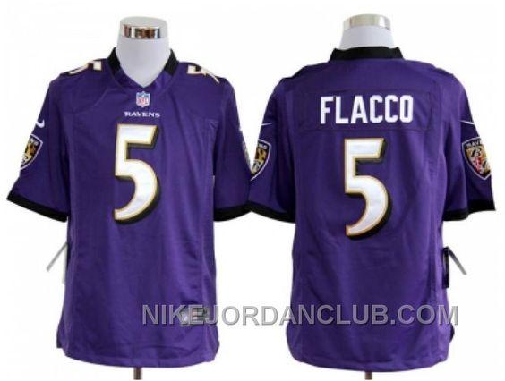 ... Stitched NFL New Mens Baltimore Ravens Joe Flacco Nike Black Alternate Game  Jersey httpwww.nikejordanclub.comnike-baltimore-ravens-5-joe-flacco- ... b5bb499ef