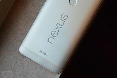 جوجل تريد التحكم الكامل في أجهزة Nexus وأن تقوم بتصنيعها بنفسها مثل آبل