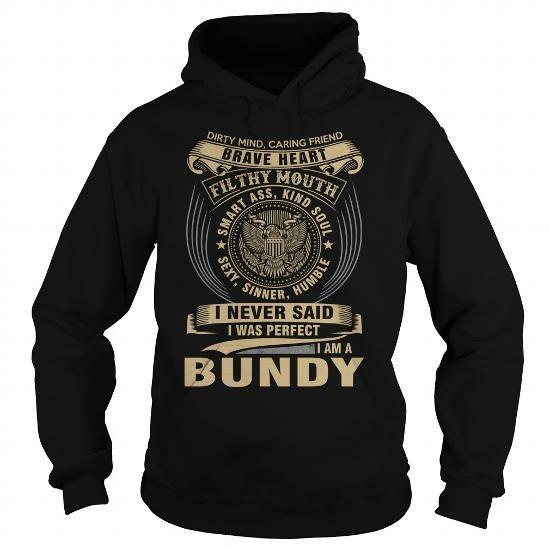 BUNDY - #tshirts #white hoodie. BUNDY, sweatshirt tunic,poncho sweater. BUY TODAY AND SAVE =>...