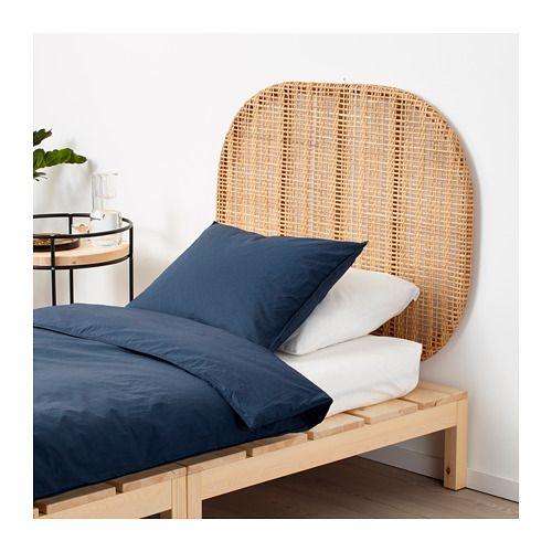 Us Furniture And Home Furnishings Furniture Ikea Headboard