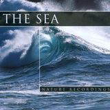 The Sea [CD], 15212634