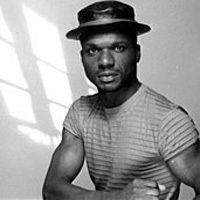 Larry Levan July 20, 1954 – November 8, 1992 was an American DJ best known for his decade-long residency at the New York City night club Paradise Garage, which has been described as the prototype of the modern dance club.
